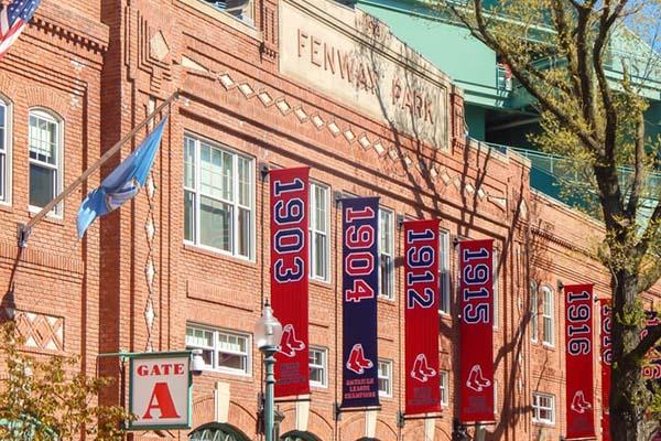 boston-fenway