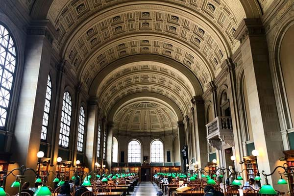 boston-library