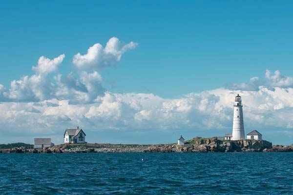 boston-lighthouse