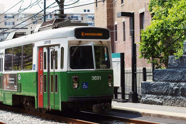 boston-train